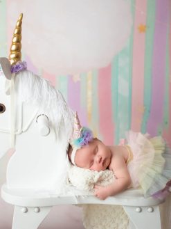 Newborn Photo Gallery