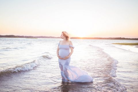 Maternity Photography in RI and surrounding areas