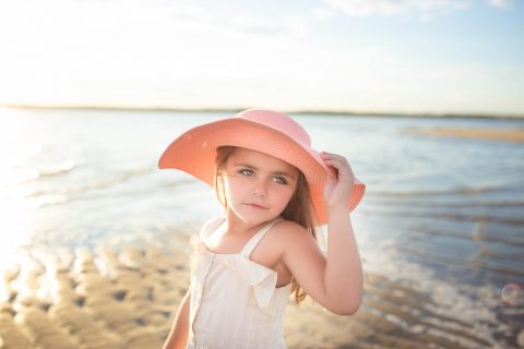 Toddler Professional Photography in RI and surrounding areas