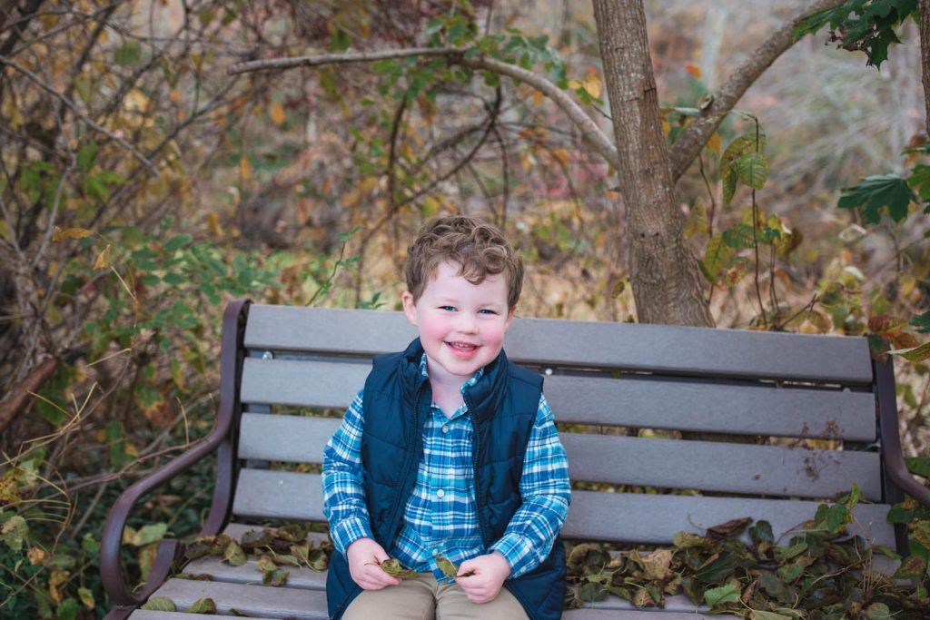 Family photography - RI and surrounding areas