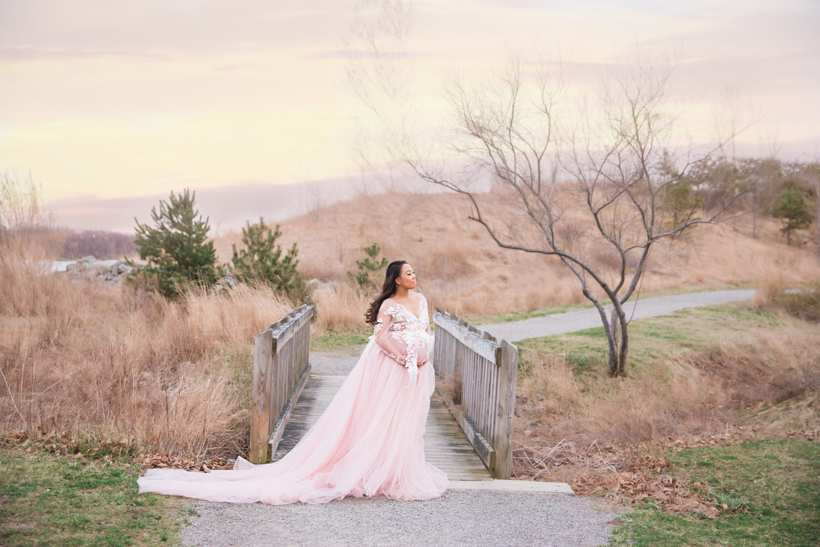 Professional Maternity Photography in Massachusetts and surrounding areas